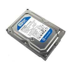 WD Caviar Blue 500 GB Desktop Internal Hard Drive