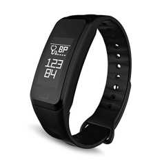 Wearfit WP108 Fitness Tracker