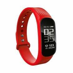 Wearfit WP112 Fitness Tracker