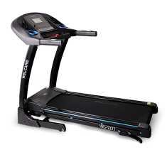 Welcare WC2277 Treadmill