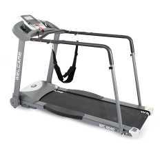 Welcare WC4040 Treadmill