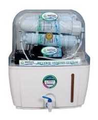 Wellon Nova 15 Litre Ro Water Purifier