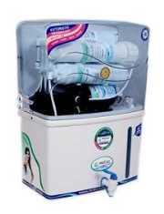 Wellon Sensible 15 Litre Water Purifier