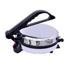 Wellwon WRM010 Roti and Khakra Maker