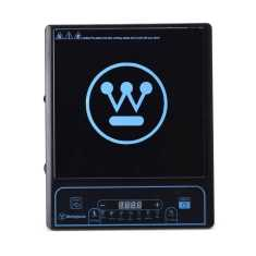 Westinghouse IC01K1P-CA Induction Cooktop
