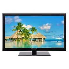 Weston WEL-2100 20 Inch LED Television