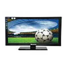 Weston WEL 2400 24 Inch HD Ready LED Television