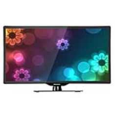 Weston WEL 4000 40 Inch Full HD LED Television
