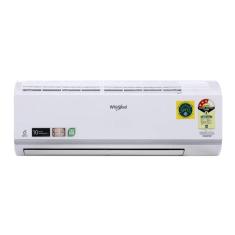 Whirlpool 1.0T Magicool Pro 3S Copr Inv 1 Ton 3 Star Inverter Split AC