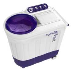 Whirlpool Ace 7 Stainfree 7 Kg Semi Automatic Top Loading Washing Machine
