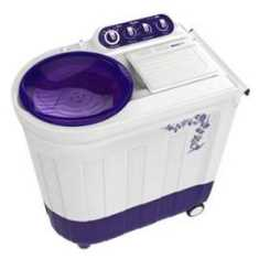 Whirlpool Ace 8.0 Turbo Dry 8 Kg Semi Automatic Top Loading Washing Machine