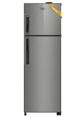 Whirlpool Neo IC355 Royal 4S Double Door 340 Litres Frost Free Refrigerator