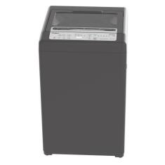 Whirlpool Whitemagic Premier 7.0 10YMW 7 Kg Fully Automatic Top Loading Washing Machine