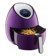 Wonderchef HF-919TS 5 Litre Air Fryer