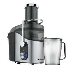 Wonderchef Monarch 800 W Juicer