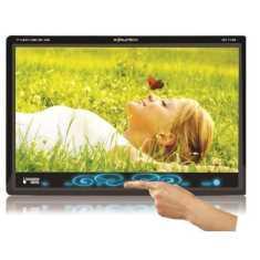 Worldtech WT 1188U 11 Inch HD Ready LED Television