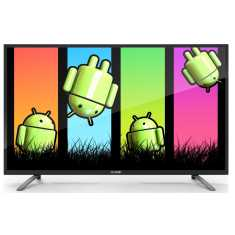 Wybor 50MS16 48 Inch Full HD Smart LED Television