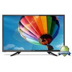 Wybor W223EW3 22 Inch Full HD LED Television