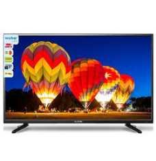 Wybor W32 F1 32 Inch HD Ready LED Television
