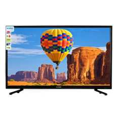Wybor W32 F2 32 Inch HD Ready LED Television