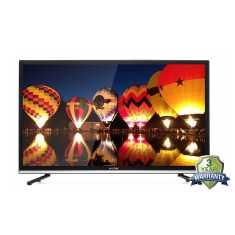Wybor W327EW3-GL 32 Inch HD Ready LED Television