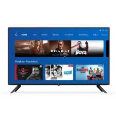 Xiaomi 4A L40M5-5AIN 40 Inch Full HD Smart LED Television