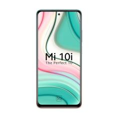 Xiaomi Mi 10i 128 GB 8 GB RAM