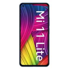 Xiaomi Mi 11 Lite 128GB 8GB RAM
