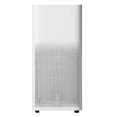 Xiaomi Mi 2 Portable Room Air Purifier