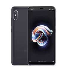 Xiaomi Mi 8 64 GB