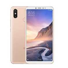 Xiaomi Mi Max 4 Pro 128 GB With 6 GB RAM