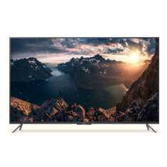 Xiaomi Mi TV 3s 55 Inch 4K Ultra HD Smart LED Television