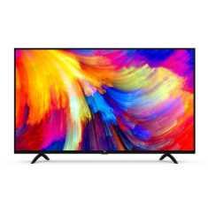 Xiaomi Mi TV 4A L43M5-AI 43 Inch Full HD Smart LED Television