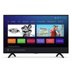 Xiaomi Mi TV 4A Pro L32M5-AL 32 Inch HD Ready Smart LED Android Television