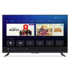 Xiaomi Mi TV 4A Pro L49M5-AN 49 Inch Full HD Android Smart LED Television