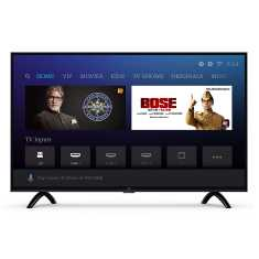 Xiaomi Mi TV 4C Pro L32M5-AN 32 Inch HD Ready Android Smart LED Television