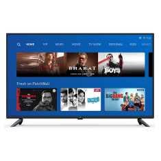 Xiaomi Mi TV 4X L50M5-5AIN 50 Inch 4K Ultra HD Android Smart LED Television