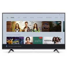 Xiaomi Mi TV 4X L55M5-5XIN 55 Inch 4K Ultra HD Android Smart LED Television