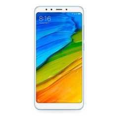Xiaomi Redmi 5 32 GB