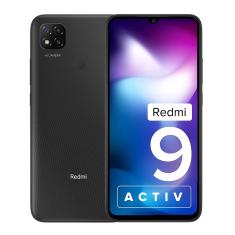 Xiaomi Redmi 9 Activ 128GB 6GB RAM