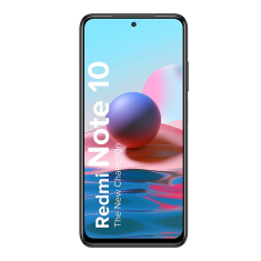 Xiaomi Redmi Note 10 64GB 4GB RAM
