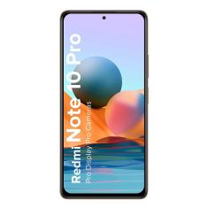 Xiaomi Redmi Note 10 Pro 64GB 6GB RAM