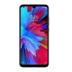 Xiaomi Redmi Note 7S 32 GB 3 GB RAM