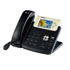Yealink SIP T32G Landline Phone