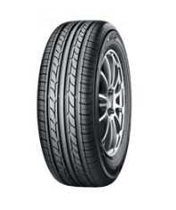 Yokohama Earth 1 4 Wheeler Tyre