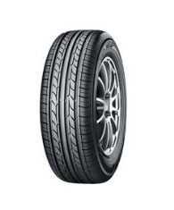 Yokohama Earth 1155 70 R13 Tube Less4 Wheeler Tyre