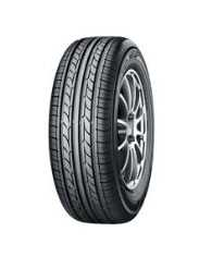 Yokohama Earth 1155 70 R13 Tube Less4 Wheeler Tyre