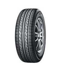 Yokohama Earth 155 70 R13Tube Less 4 Wheeler Tyre
