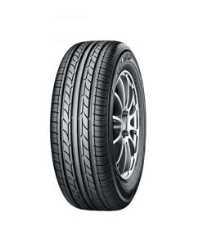 Yokohama Earth 155 80 R13 Tube Less 4 Wheeler Tyre