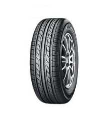 Yokohama EARTH 165 70 R14 Tube Less 4 Wheeler Tyre